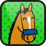 【G2】ステイヤーズステークス2015の出走予定馬